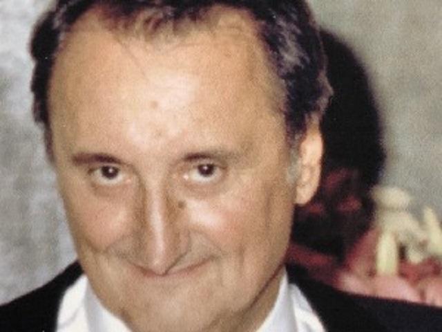 Preminuo dugogodišnji novinar Radio Beograda Mihailo Ćurčić
