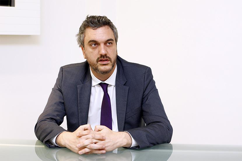 Čadež poziva zaposlene u privredi Srbije da se što pre vakcinišu