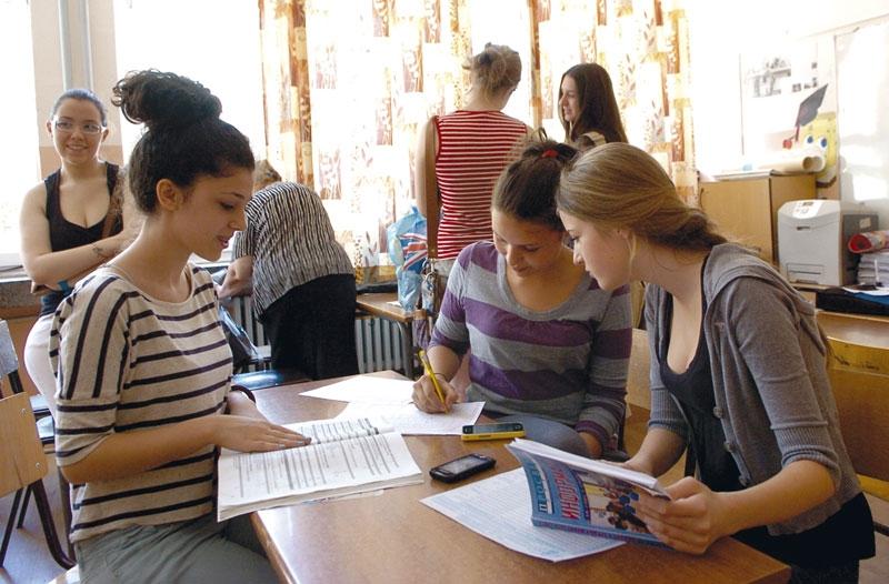 Koje novine čekaju đake i nastavnike od prvog septembra