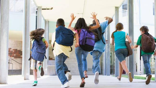 Đaci u narednoj školskoj godini bez jesenjeg raspusta