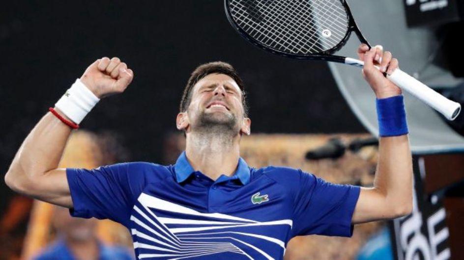 Đoković ubedljivo do finala, sa Nadalom za sedmu titulu