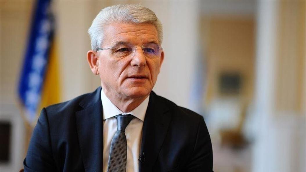 Džaferović: Biće procesuiran svako ko povredi zakon