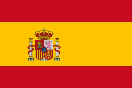 Španija: Raspisani prevremeni izbori