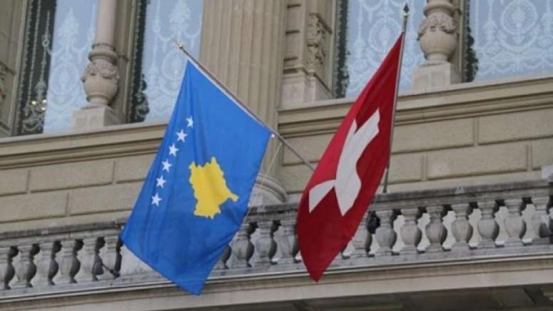 Švajcarska produžava vojnu misiju na Kosovu još tri godine