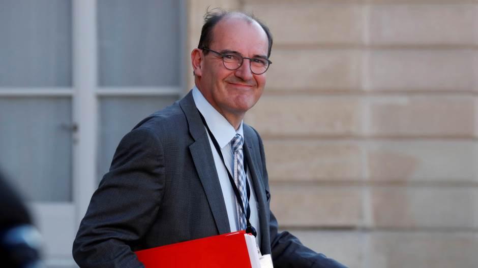 Premijer Francuske najavio bespoštednu borbu protiv islamista