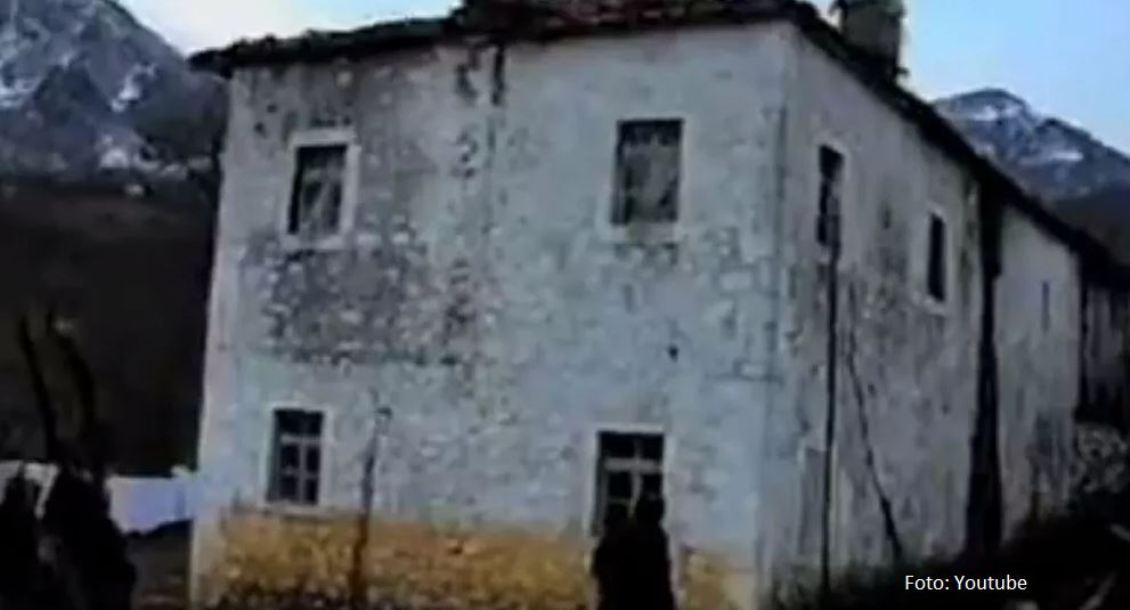Drecun: Albanija pere Žutu kuću, osporava zločine koje je otkrio Dik Marti