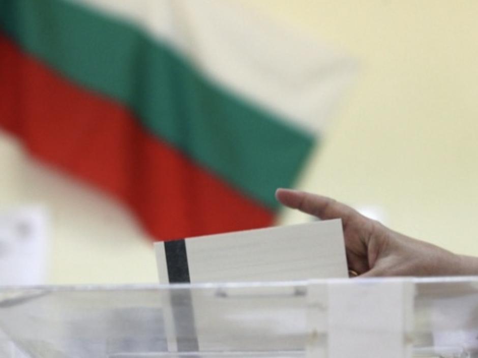 Bugarska: Pobednička stranka povlači kandidata za premijera