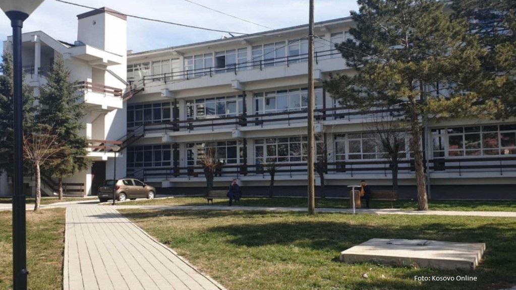 Još dva slučaja koronavirusa na Kosovu, ukupno 15 zaraženih