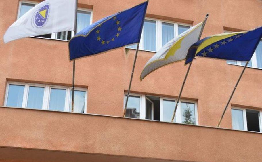 Obaveštajna agencija Bosne i Hercegovine htela da ućutka Novosti?