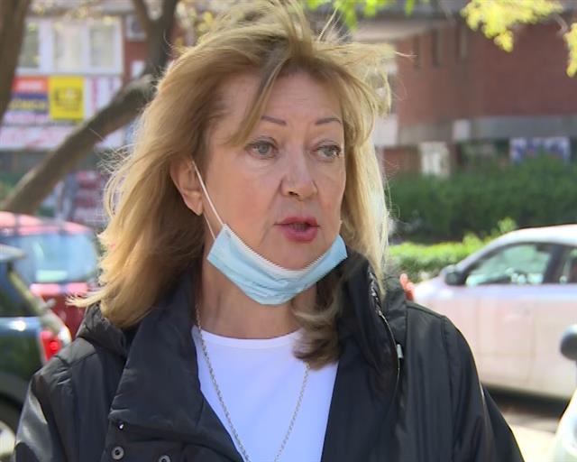Stanojević: U sigurnim kućama nema zaraženih, primamo žrtve