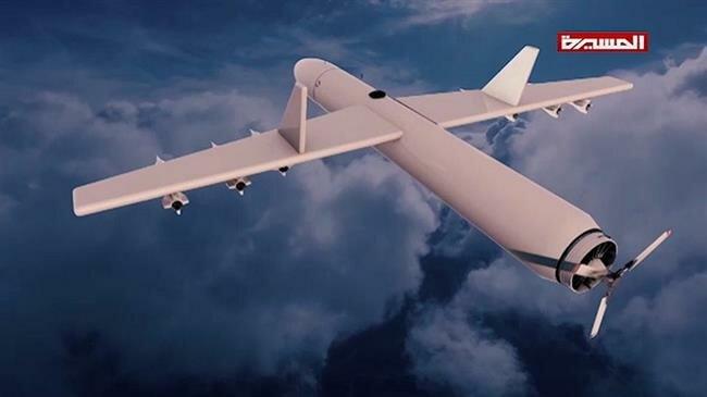 Huti dronovima napali aerodrom u Saudijskoj Arabiji