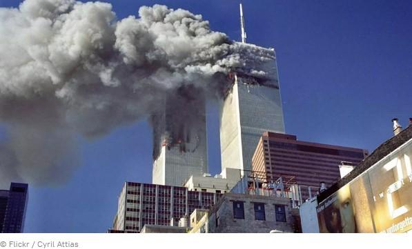 Amerika 20 godina posle terorističkog napada