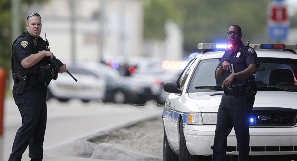 Ohajo:Nova pucnjava u SAD, više mrtvih