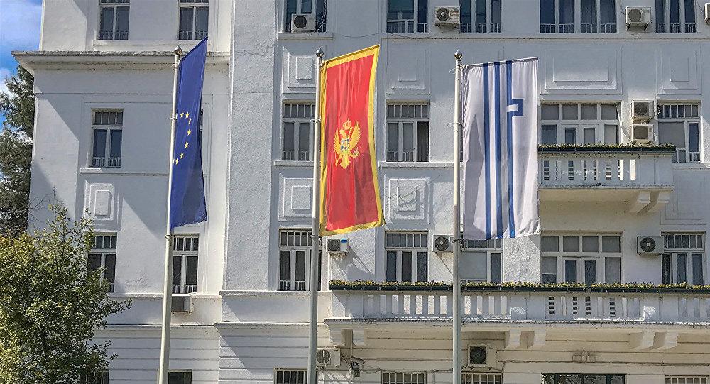 Sada i zvanično: Crna Gora izabrala stranu u Venecueli