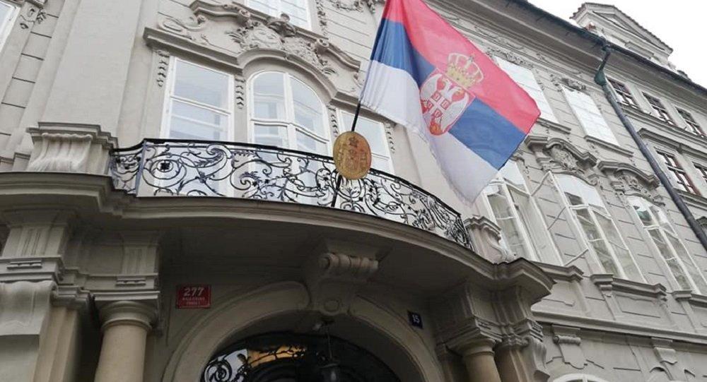 Ministarstvo o izložbi u Parizu: Naglašena trapavost u postupanju
