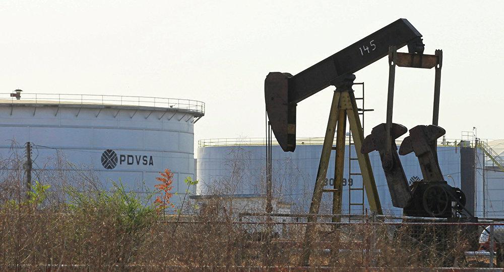 Vašington uveo sankcije brodovima naftne kompanije Venecuele