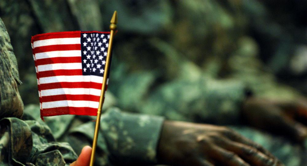 Tramp šalje 1.500 vojnika na Bliski istok, Rusija protestuje