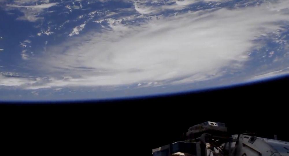 Amerika pred udarom najrazornijeg uragana u poslednjih 25 godina