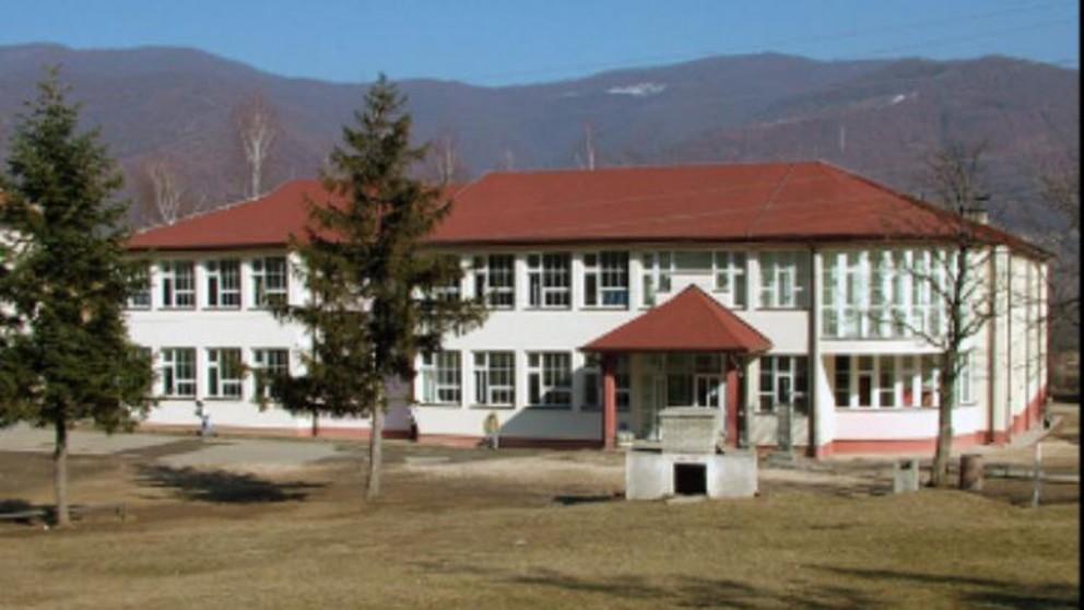 Zubin Potok: Sve spremno za početak školske godine u ponedeljak