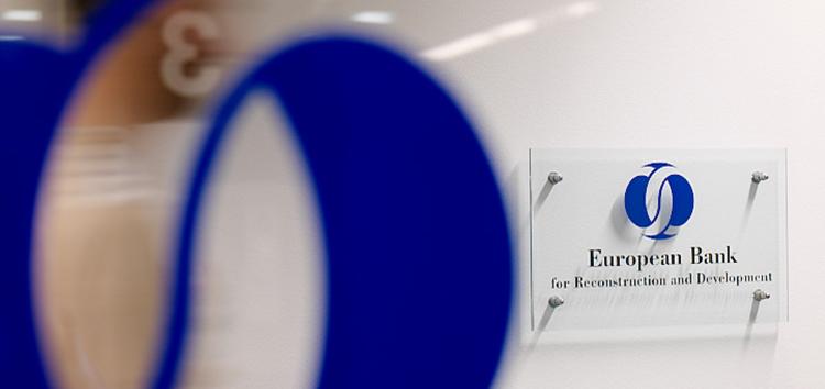 EBRD: Srbija može da ima dvocifreni godišnji rast BDP-a