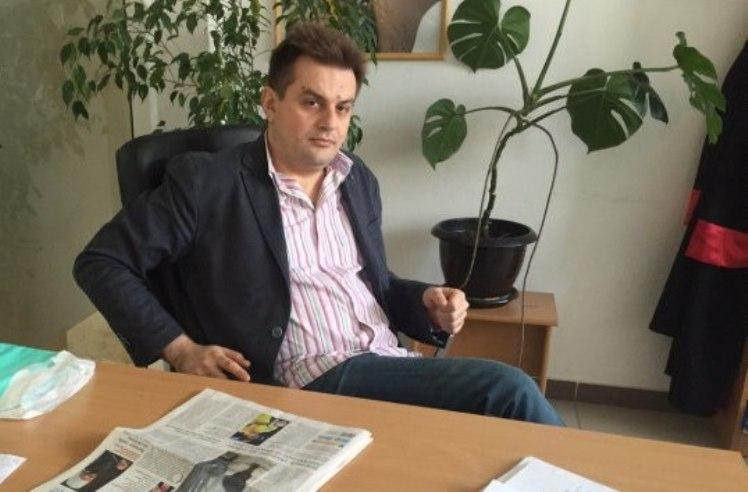 Odbijene žalbe Srba na određivanje pritvora