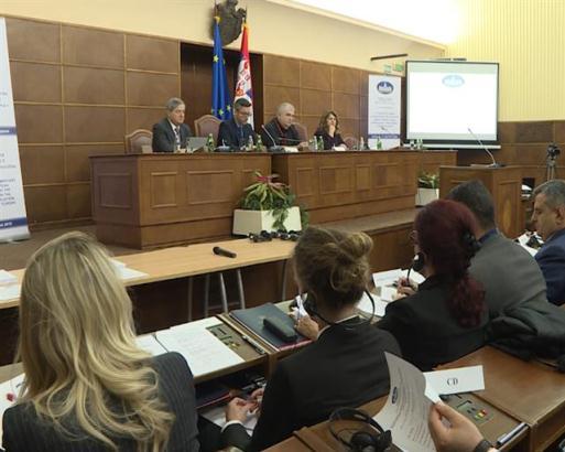 Delegacija EU: Istorijski trenutak da Beograd i Priština reše problem