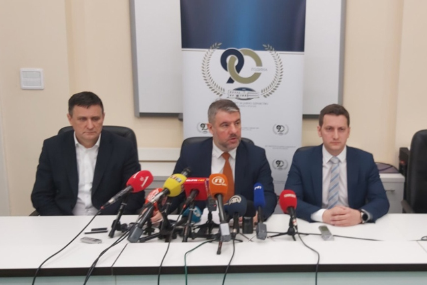 Dva slučaja koronavirusa u Srpskoj, zaraženo i dete