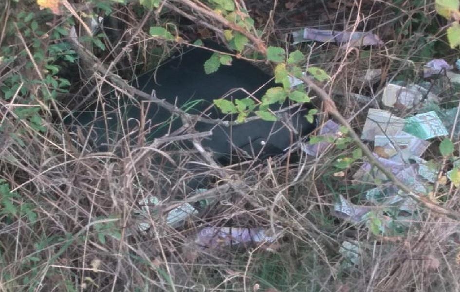 Pronađen ukraden novac iz crkve u Babinom Mostu
