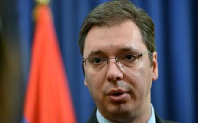 Vučić sutra na forumu Šangajske organizacije za saradnju