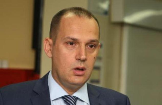Priština uskratila pravo Srbima na zdravstvenu zaštitu