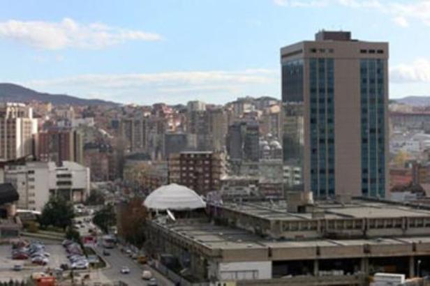 Peci: Tači nema pravo da nastavi dijalog sa Srbijom