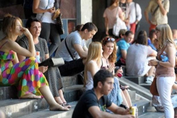 Grujić: Dualni model obrazovanja ogroman benefit za studente