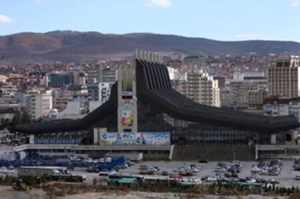 Ljimaj i Ahmeti sutra ponovo na konsultacijama u Briselu