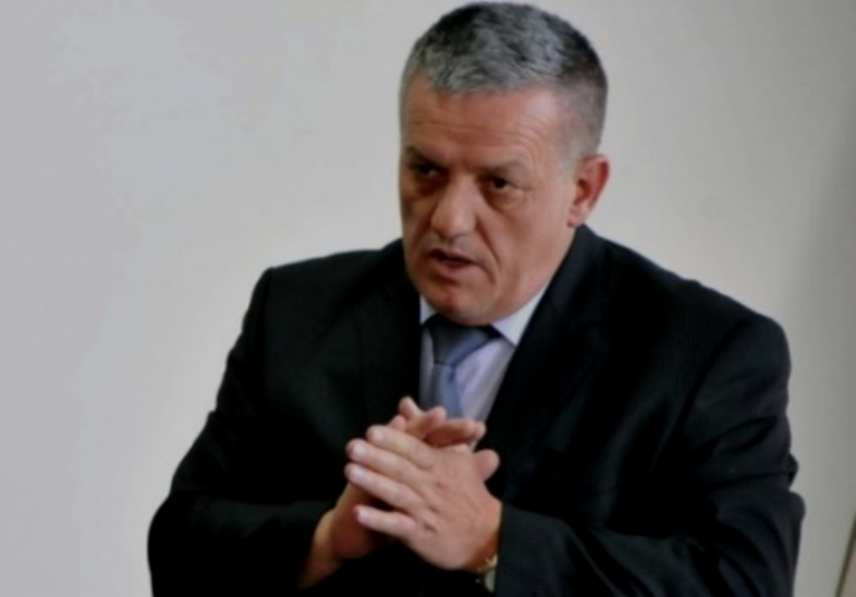 Narednih dana na dve lokacije na istoku Kosova iskopavanja u potrazi za nestalima
