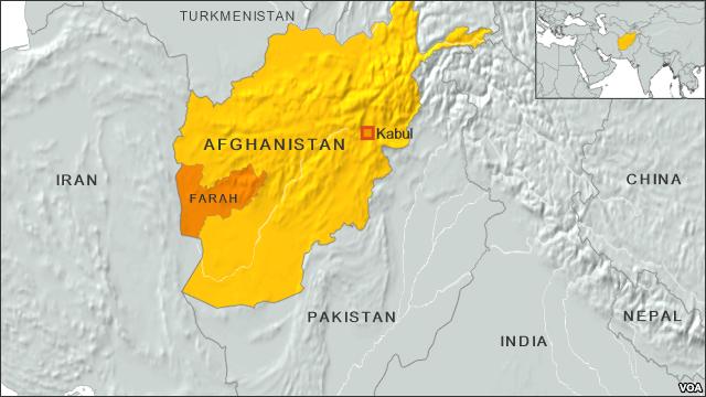 Eksplozija u Avganistanu, stradala 34 putnika iz autobusa