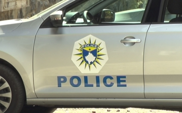 PR:Uhvaćeni radnici Unmik-a u krađi