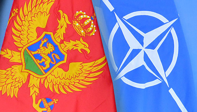 Crna Gora danas obeležava dve godine članstva u NATO