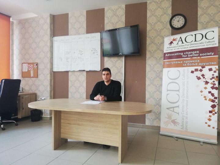 Predizborna kampanja na severu Kosova teče bez zabeleženih neregularnosti