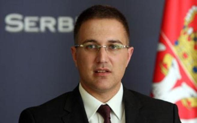 Srbi na KiM nemaju poverenja u prištinske institucije