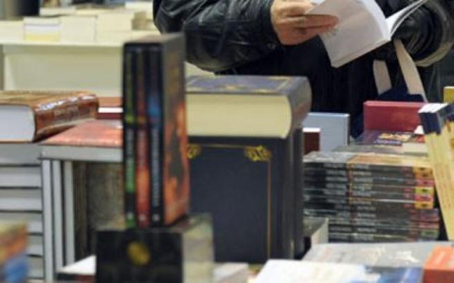 Umesto Sajma, u oktobru Festival knjige na zahtev izdavača