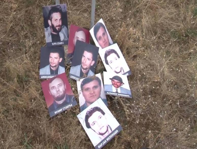 Reagovanja na istraživanje UNS-a o ubijenim i otetim novinarima na KiM