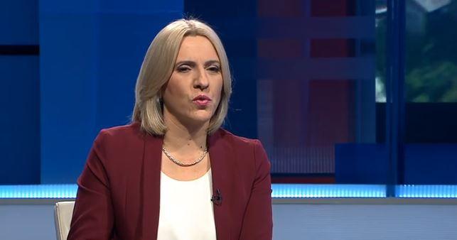 Cvijanović:RS politički stabilnija i ekonomski snažnija