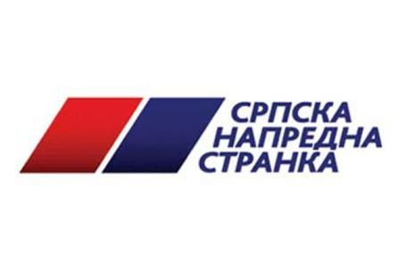 SNS: Hajka na Vučića krenula kad je najavio obačun s mafijom