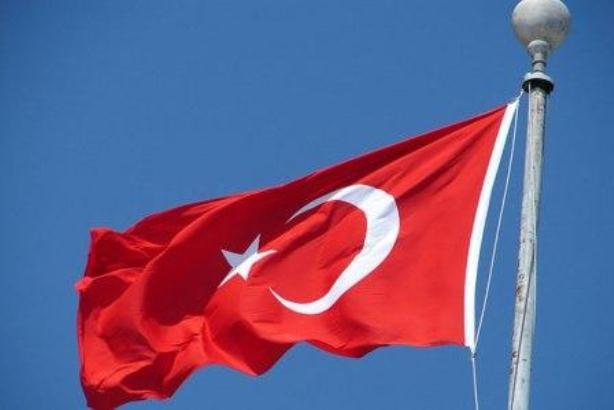 Turske vlasti hapse 249 diplomata zbog Gulena