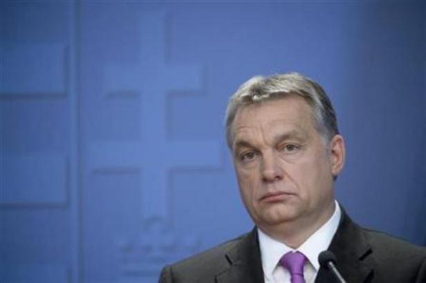 Orban želi neutralnu spoljnu politiku Mađarske