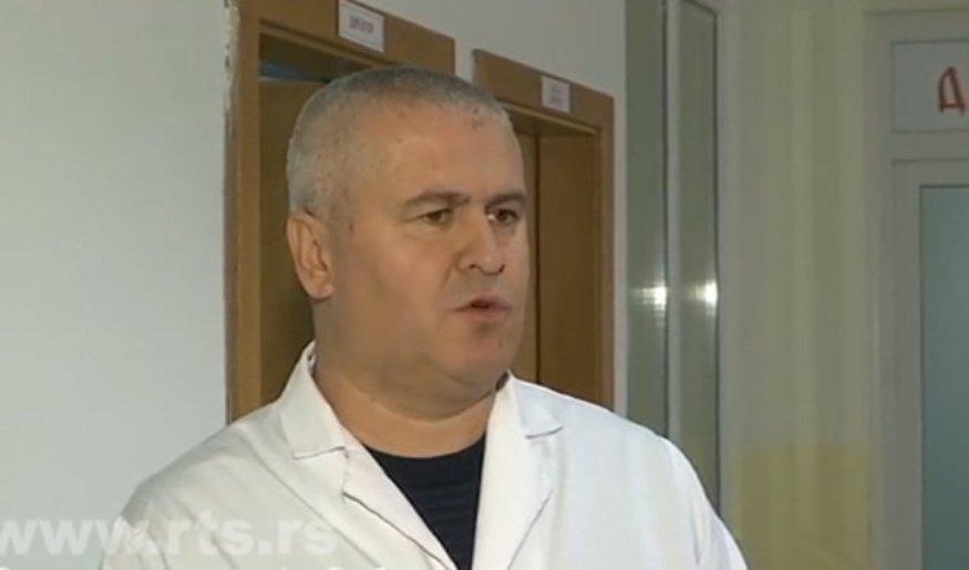 Bolnica u Pasjanu zaposliće 15 novih lekara