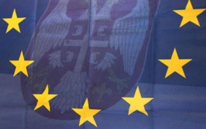 Srbiju na putu ka EU koči prištinska platforma?