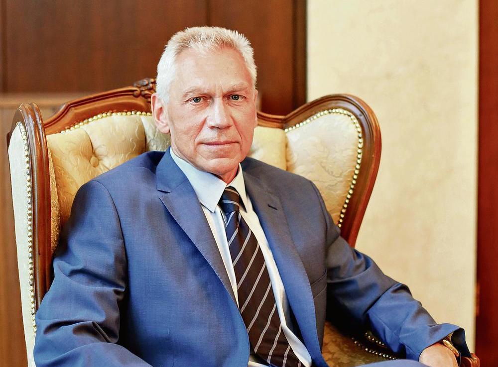 Bocan-Harčenko: Jedino moguće rešenje za kosovsko pitanje je ono koje će biti podržano od SB UN