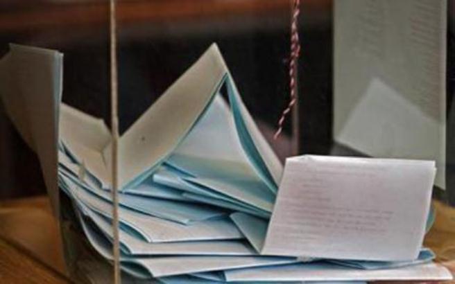 Izbori u Šapcu ponavljaju se na pet mesta 3. oktobra