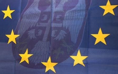 U četvrtak sastanak parlamentarnih delegacija EU i Srbije